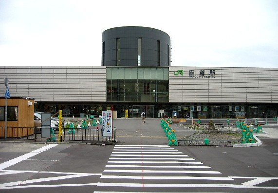 北海道の旅 1  2020-07-10 00:00 _b0093754_0144245.jpg