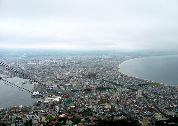 北海道の旅 1  2020-07-10 00:00 _b0093754_015174.jpg
