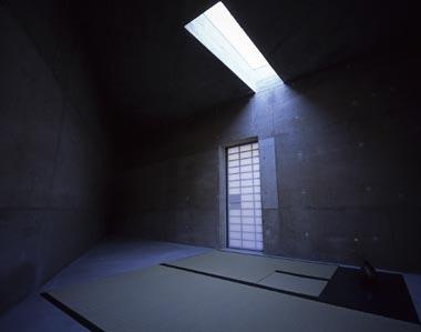 京都市右京区の建築家 中名太郎さんが関西の建築家INDEXに登録されました_c0093754_1849314.jpg
