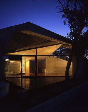 京都市右京区の建築家 中名太郎さんが関西の建築家INDEXに登録されました_c0093754_18495858.jpg