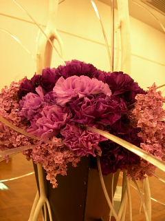 ムーンダスト(幸せを願う青い花びら)_e0109554_8203283.jpg