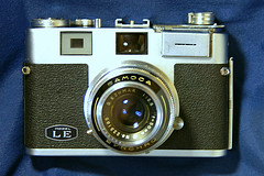 c0083364_19424084.jpg