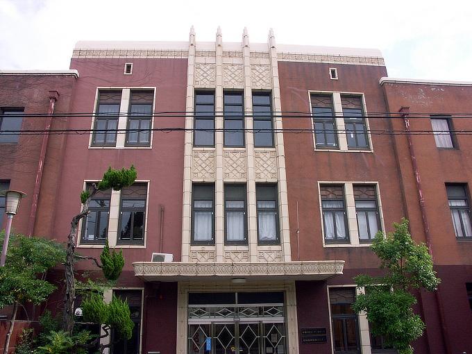 旧魚崎町役場_f0116479_2255593.jpg