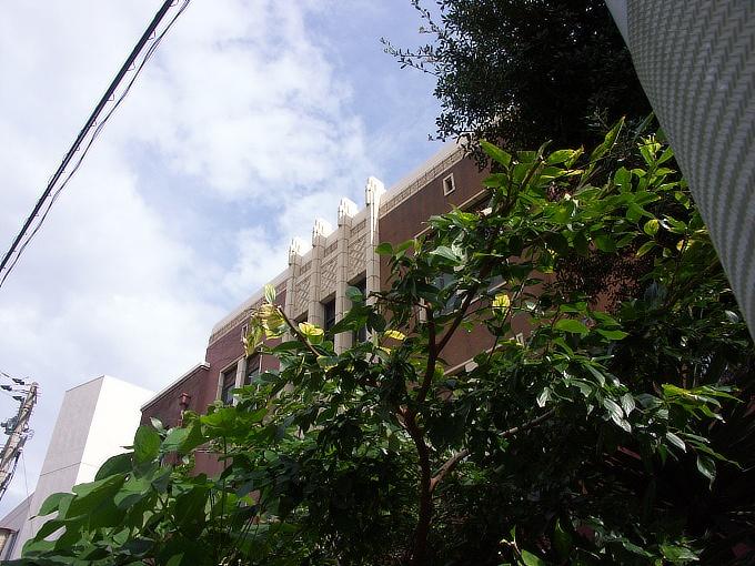 旧魚崎町役場_f0116479_2302452.jpg