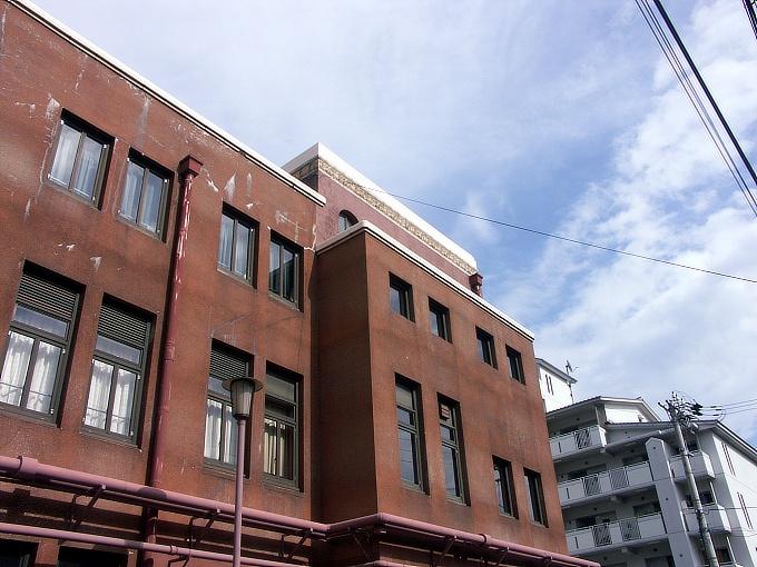 旧魚崎町役場_f0116479_2332881.jpg