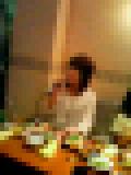 f0127282_1237628.jpg