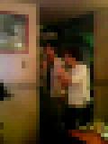 f0127282_12384532.jpg