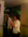 f0127282_1244459.jpg