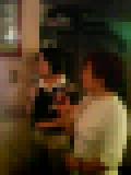 f0127282_12545758.jpg