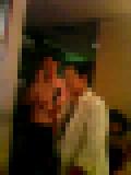 f0127282_1372312.jpg