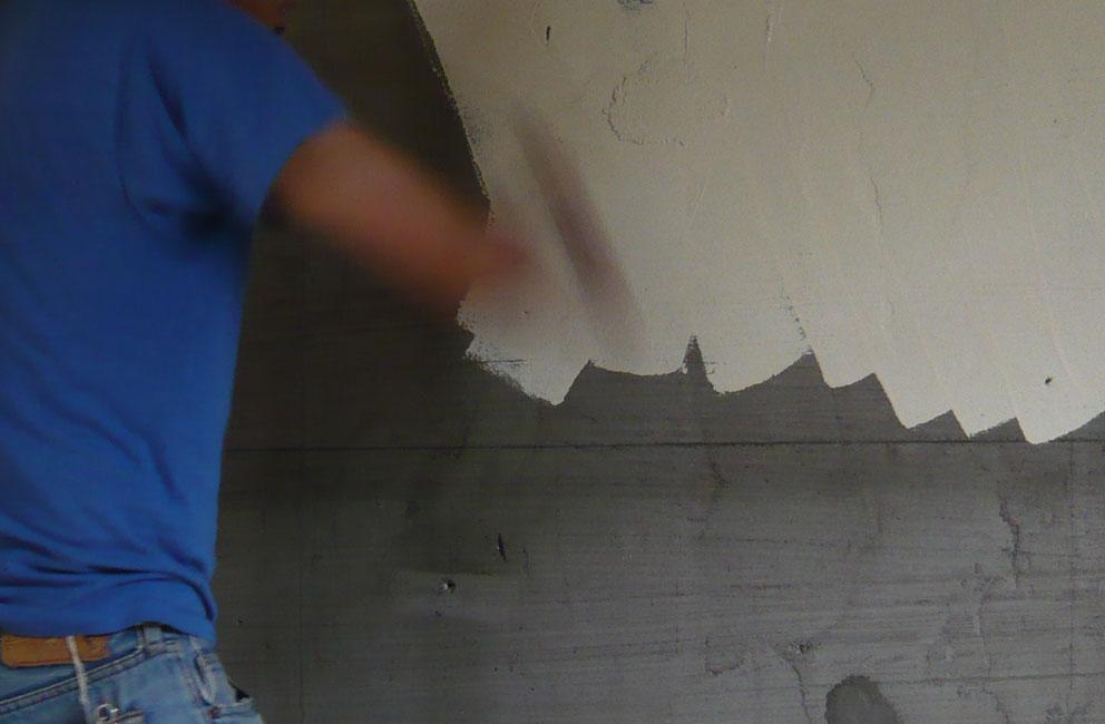 塗装開始したものの…_f0142982_361615.jpg