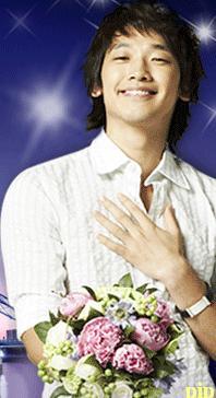 2007年8月号/VOGUE KOREA(韓国雑誌)_c0047605_81714100.jpg