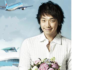 2007年8月号/VOGUE KOREA(韓国雑誌)_c0047605_817517.jpg