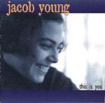 Jacob Young (ヤコブ・ヤング) _e0081206_959851.jpg
