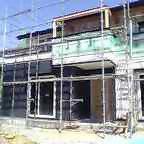 北上 Tさん邸新築工事_c0049344_20471462.jpg