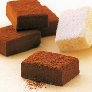 チョコレート摂取で血圧が低下_b0102247_2325289.jpg