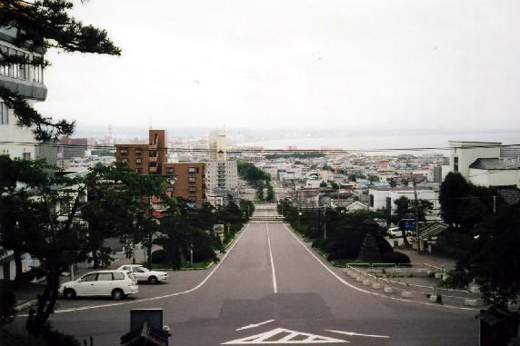 北海道の旅 1  2020-07-10 00:00 _b0093754_131316.jpg