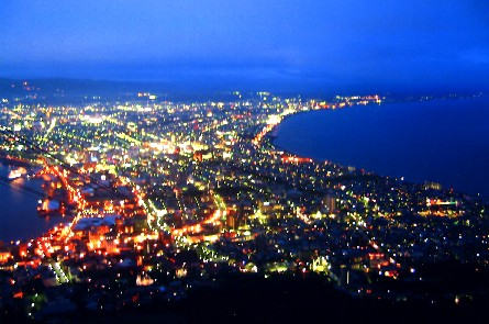 北海道の旅 1  2020-07-10 00:00 _b0093754_15435.jpg