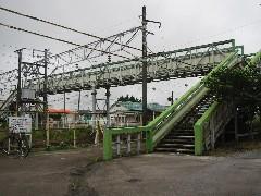松川を歩って確かめる_a0087378_4255335.jpg