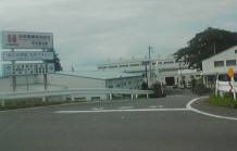 松川を歩って確かめる_a0087378_4492411.jpg