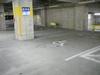 お体の不自由な方の駐車場と美術館への入り方 1_b0103889_0224311.jpg