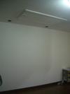 天井収納はしごの巻_b0078597_20332648.jpg