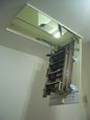 天井収納はしごの巻_b0078597_20333462.jpg