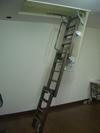 天井収納はしごの巻_b0078597_20334289.jpg