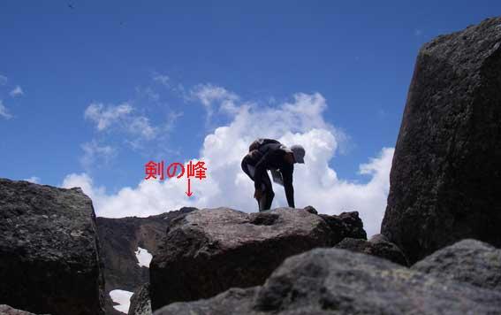 7/24日(火) 御嶽山_a0062810_14382812.jpg