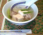 JAITHAI GINZA 銀座_c0103712_22583773.jpg