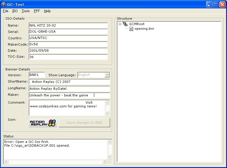 b0030122_025096.jpg