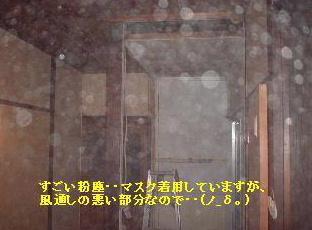 f0031037_1557422.jpg