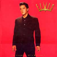 Beyond the Reef by Elvis Presley_f0147840_2129258.jpg