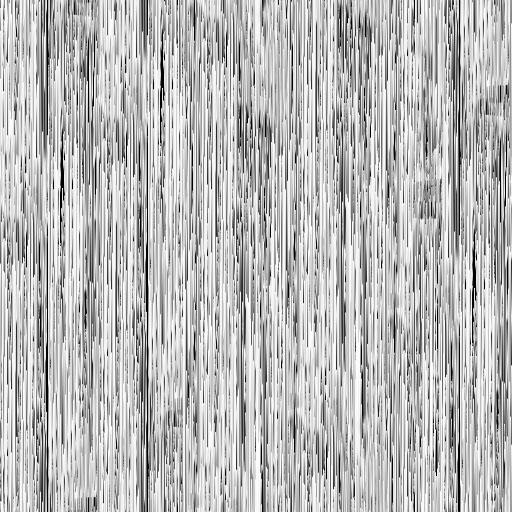 JTrim 雨降りアニメ 詳細説明_c0106443_1250829.jpg