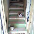 北上 Tさん邸新築工事_c0049344_18351291.jpg