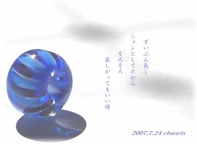 d0075244_947535.jpg