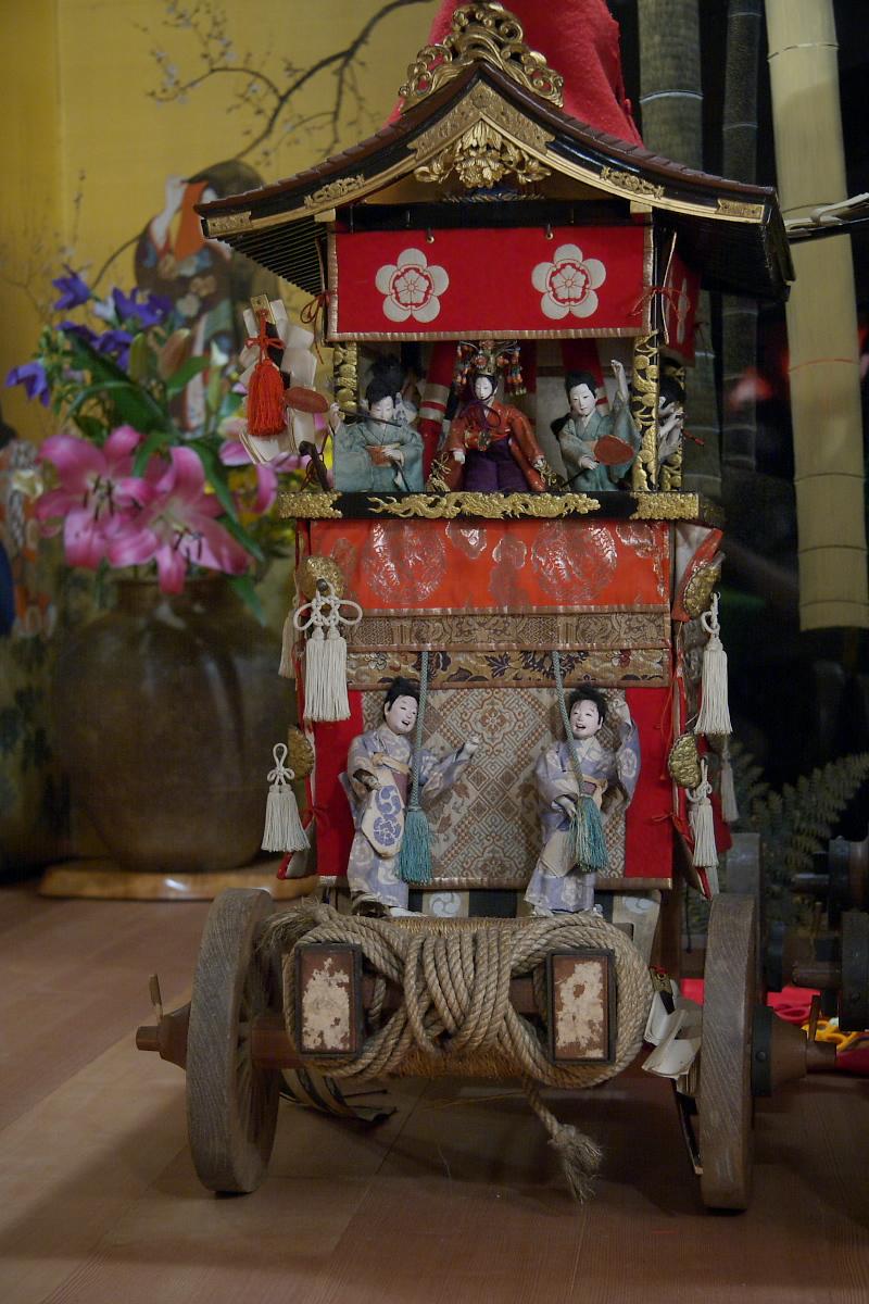 京都 祇園祭 前夜_f0021869_11123760.jpg
