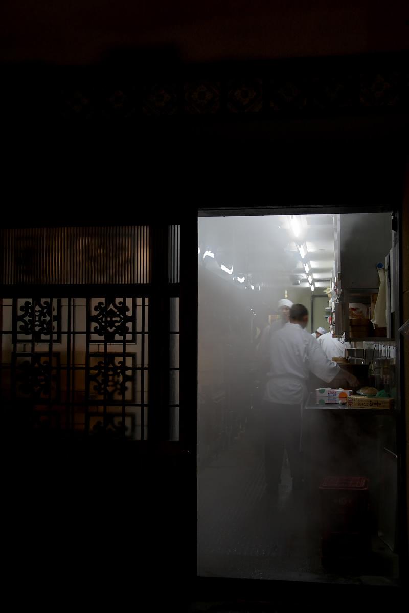 京都 祇園祭 前夜_f0021869_1112523.jpg