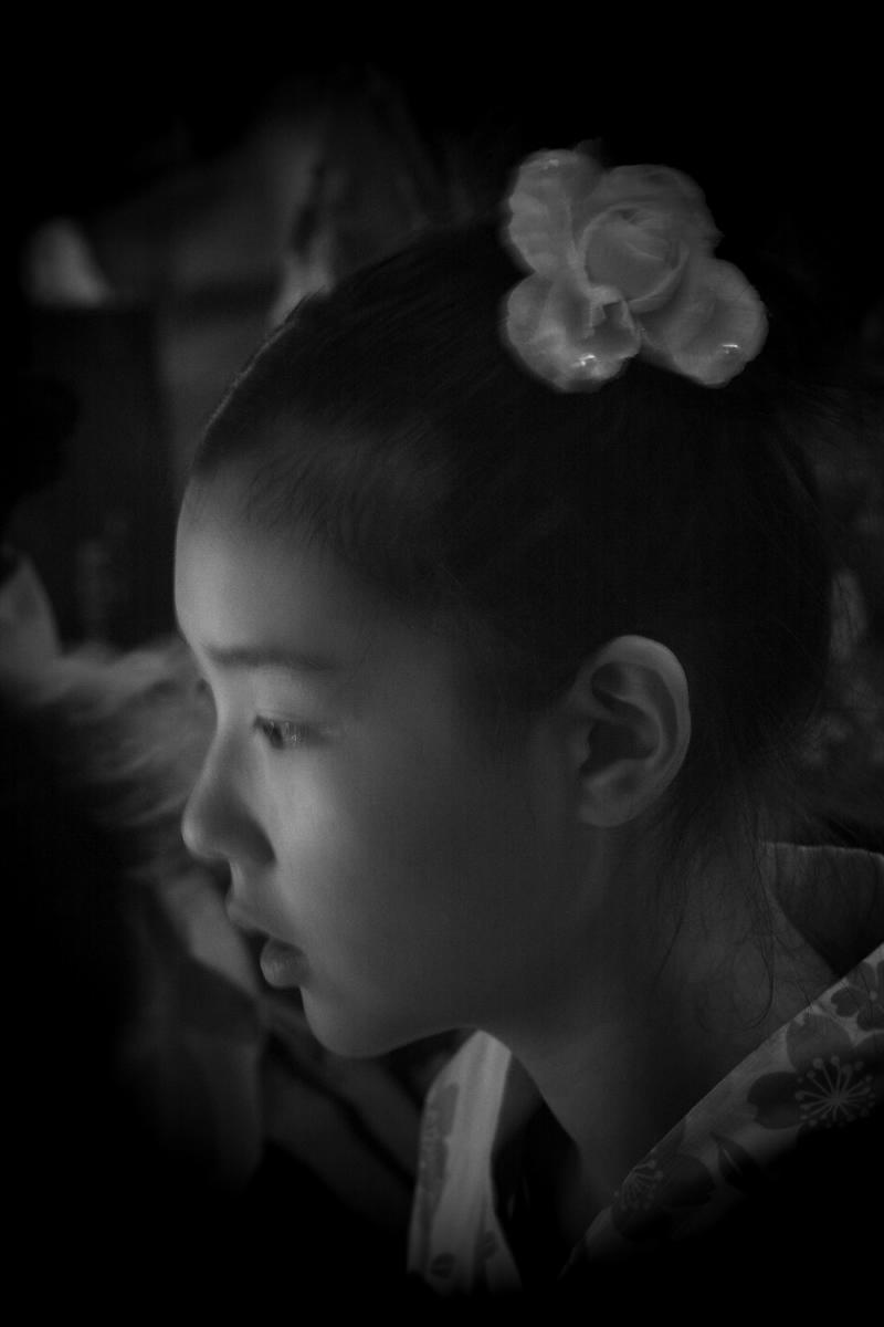 京都 祇園祭 前夜_f0021869_1113116.jpg
