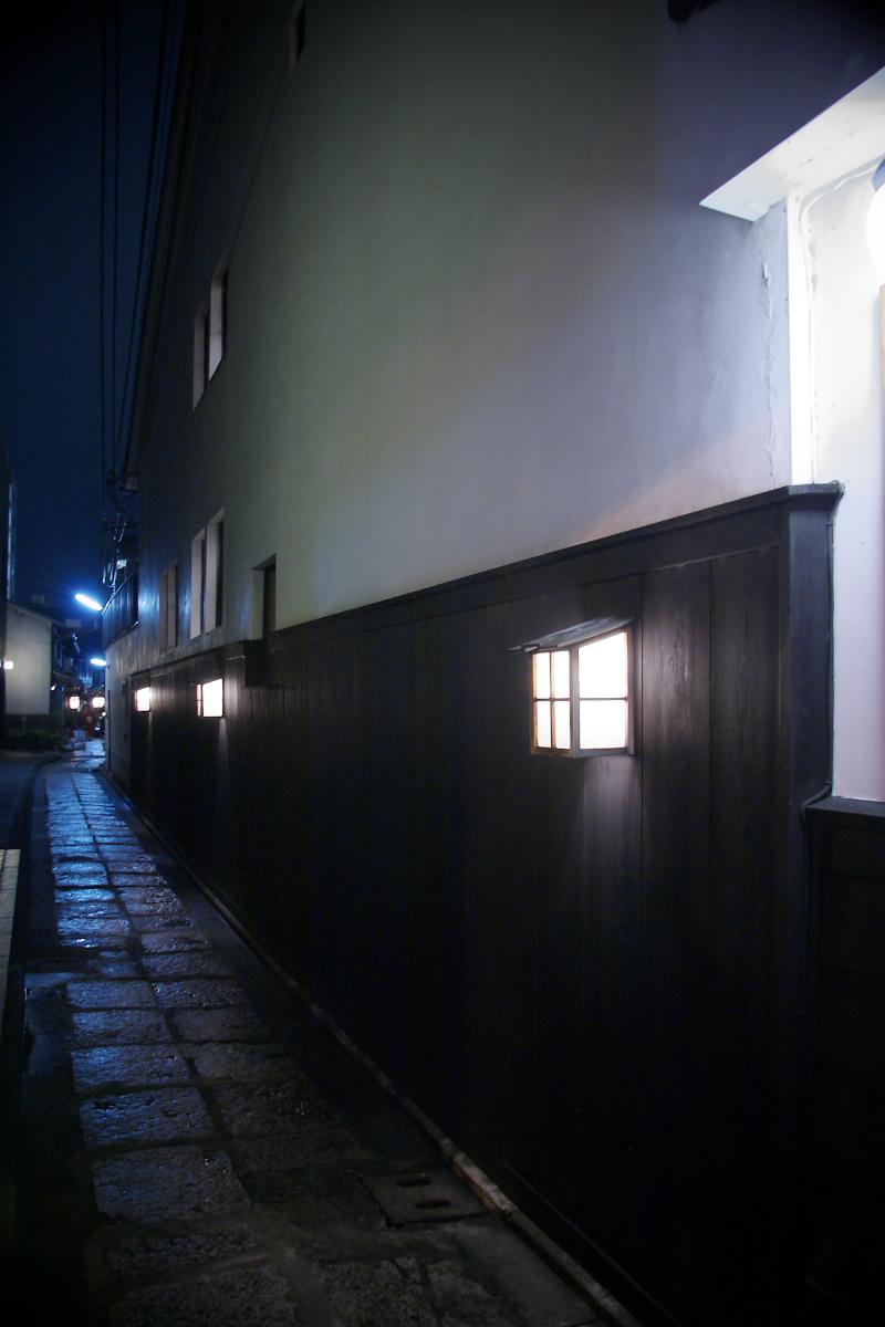 京都 祇園祭 前夜_f0021869_11132712.jpg