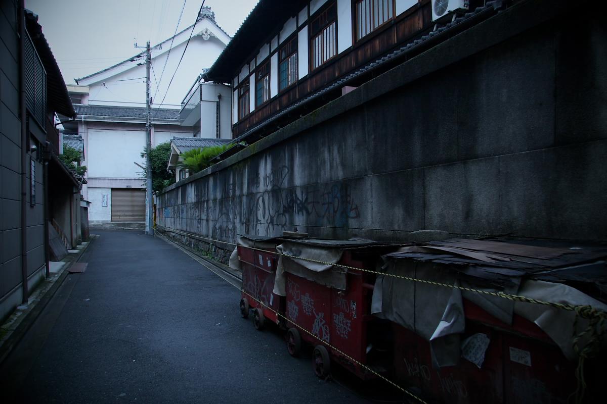 京都 祇園祭 前夜_f0021869_1165826.jpg