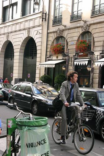 毎日が発見 in PARIS_b0093577_491792.jpg