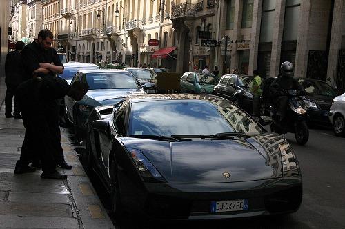 毎日が発見 in PARIS_b0093577_494866.jpg