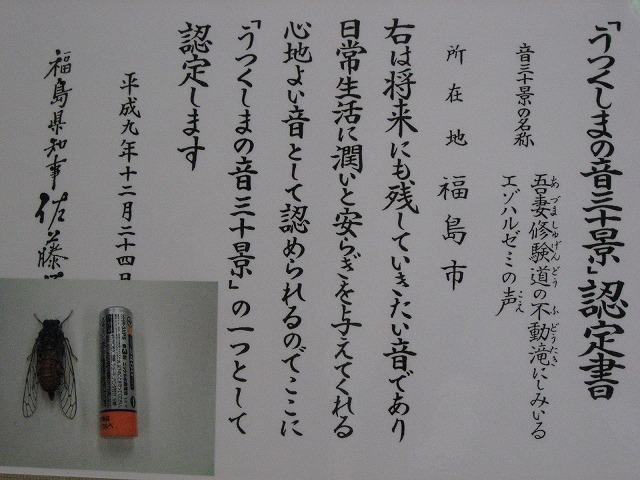 d0102497_2252037.jpg