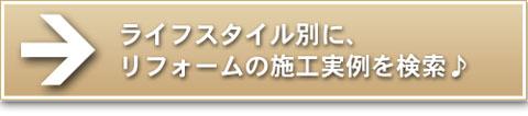 b0119500_1722108.jpg