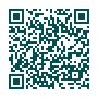 c0047605_2051514.jpg