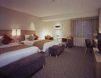 静岡ターミナルホテル、「ホテルアソシア静岡」を9月20日にリニューアルオープン 静岡県静岡市_f0061306_518948.jpg