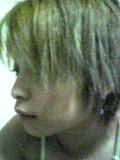 b0020812_1551219.jpg