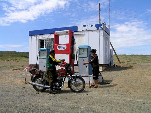 モンゴル ゴビ砂漠3_e0048413_2334367.jpg