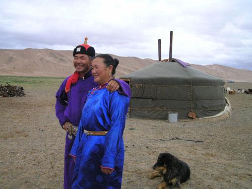 モンゴル ゴビ砂漠4_e0048413_23361421.jpg